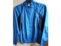 Ronhill running jacket. Medium.