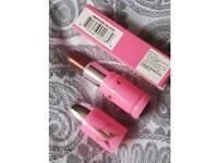Jeffree Star Lip Ammunition - Shade Unicorn Blood