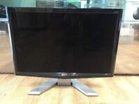 ACER 193W MONITOR