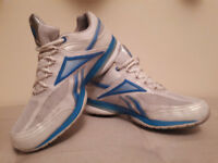Reebok EasyTone Smooth Fit Ladies Womens Trainers Size UK 5,5