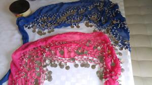Bijoux et autres