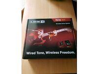 Brand New Line 6 G 30 Wireless System