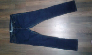 Volcome womens jeans (size 13)