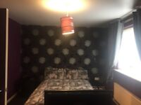 I have 2 bedroom new build /looking for 2 bed house