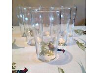 48 Pint Glasses