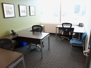 PSYCHOLOGISTS: We have the perfect office for you! West Island Greater Montréal image 4