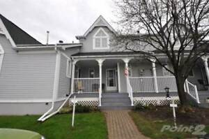 Homes for Sale in Meaford, Ontario $179,900