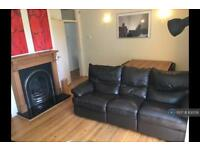 2 bedroom flat in Wanstead, London, E11 (2 bed)