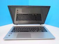 Toshiba Satellite S50D-B-100 AMD A10 8GB 1TB 15.6 laptop/Very slim portable