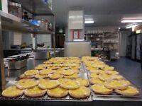 Head chef looking job in Gastro pub,relief chef job