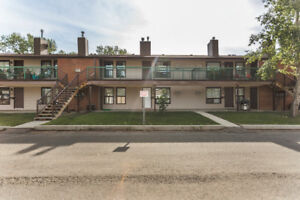 2 Bedroom apartment style Condo in Normanview - 116 Gore Place