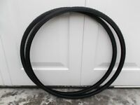Cycle tyres (New)
