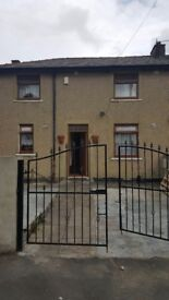 3-bedroom-semi-detached-with-off-street-parking-gas-central-heating-and-burglar-alarm