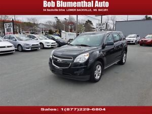 2014 Chevrolet Equinox SOLD!!!