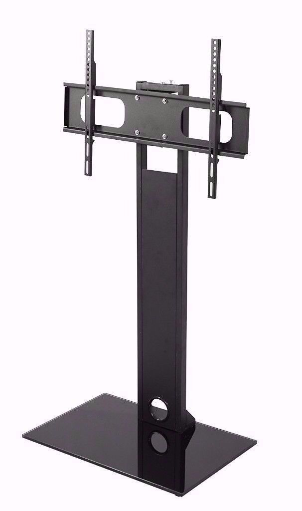 Mountright MK000 Cantilever TV Stand With Swivel For 27 Up To 50 inch
