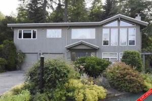 1784 MEDWIN PLACE NORTH VANCOUVER