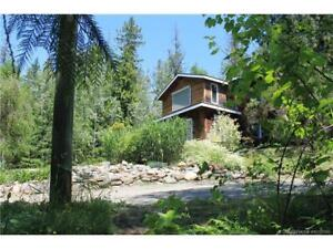 Great Family Home/1 acre/4068 Kean Road, Eagle Bay