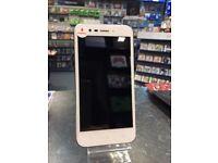 Vodafone Smart Prime 7 Black -- Vodafone