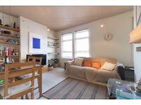 Wonderful 2 bedroom garden maisonette to let in Crystal Palace