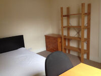 4 Bedroom Student House Available near Sainsbury's Lewes Road from September