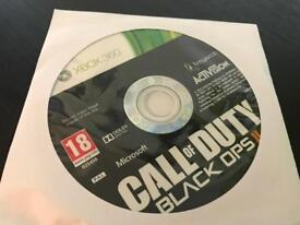 Call of Duty Black Ops 11