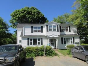 1 Bedroom with Utilities  in an excellent Truro location !