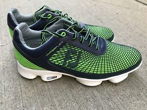 Brand new Foot joy golf shoes SIZE 11