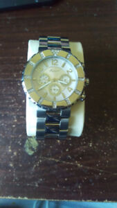 Brand New Imperial Watch (never worn)