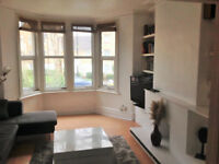 *NO AGENCY FEES TO TENANTS* Double bedroom in spacious Bedminster house share