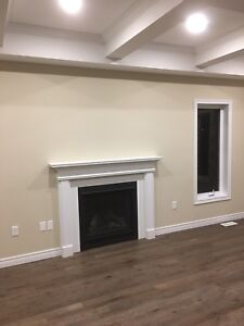 Luxury 4 Bedrooms House in Guelph