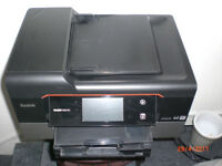 Kodak Hero 9.1 All in One Printer