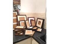 Picture / Photo Frames