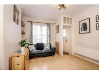 Charming Period Cottage With Private Garden, Situated In Heart Of Tooting