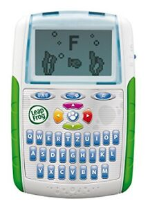 LeapFrog Text and Learn
