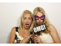 Boothography Photo Booth Hire Norwich