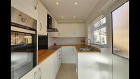 3 bed luxury student house share