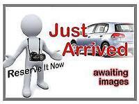 2009 09 Jaguar XF 2.7TD auto 4 Door Saloon Premium Luxury..F.S.H...STUNNING !!