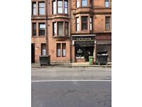 Shop To Let Let Yoker