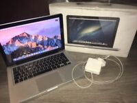 MacBook Pro mid 2012 still for sale!