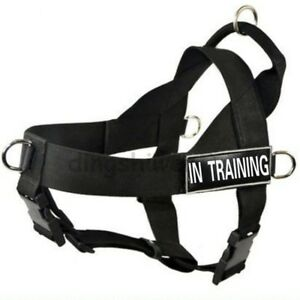Brand NEW XL No pull dog harness