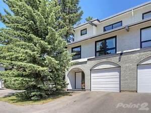 Condos for Sale in Dalhousie, Calgary, Alberta $414,900