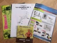 Wondercore 2 MultiGym
