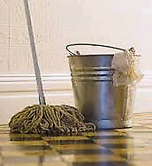SD&G Cleaning Services in Cornwall