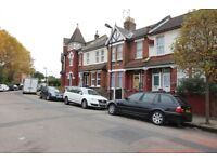 2 bedroom flat in Vartry Road, Haringey, N15
