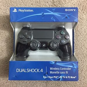 (SOLD!) PS4 Controller