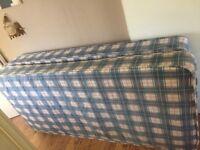 X2 Single mattresses