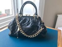 Vintage Marc Jacobs handbag