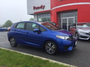 """2015 Honda Fit THIS WILL """"""""FIT"""""""" ANY BUDGET ;)"""