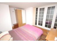 1 bedroom in Leirum Street, Angel