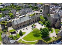 Resale: Accommodation in Normandy, France: 4-6 August